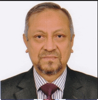 <h5>Mr. Mohammed Shafiqullah</h5><p>Additional Secretary (Development),Power Division,MPEMR</p>