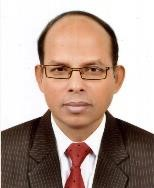 Dr. Sultan Ahmed