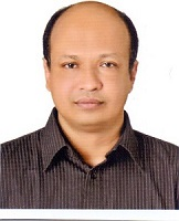 <h5>Mr. Md. Nurul Alam</h5><p>Additional Secretary (Planning),Power Division,MPEMR</p>